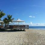Castaway Island Resort 06.03.14