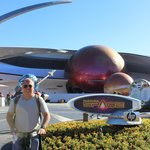 Mission: Space II