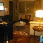 my corner suite