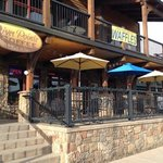 River Pointe Coffee Cafe', Pagosa Springs, CO