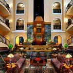 โรงแรมฟอร์จูน ซุลลิวาน คอร์ท