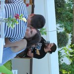 Live music at Neetlingshof