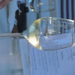 Neetlingshof wine