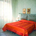 Photo of Bed and Breakfast Del Viale