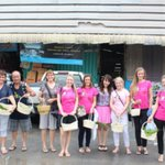 Photo of Thai Bangkok Cooking School
