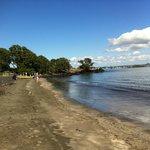 Mckenzie Bay