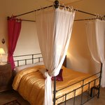 Tuscany villa for rent near Siena and Florence