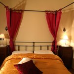 Rooms for rent tuscany owners direct