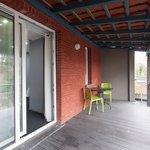 balcon ch 12