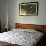 Foto de Kirana Hotel
