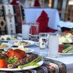 A La Carte Turkish