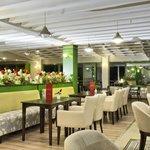 Ephesia Lounge