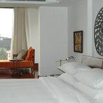 chambre ( 342 )