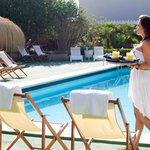 Photo of Hotel Varadero