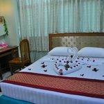 Daw Htay Hotel