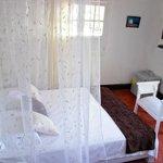 Photo of Hotel Casa Dali
