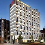 Hotel Sigma Olomouc