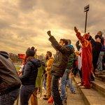 Emotionale Fußballtrips in NRW für Fußballfreunde.