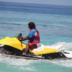 Maafushi Water Sports