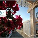 Photo de Il Vento Mykonos
