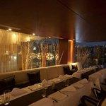 Advieh - Multicuisine Restaurant