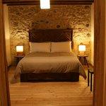 Photo of La Maison Lion Petit Hotel