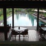 General Full Service Hotel Swimming Pool