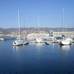 Photo of La Barca