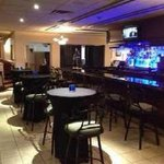 Victor's Lounge