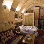 Ein Zimmer