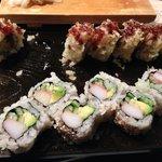 Kaito Sushi - Encinitas, CA