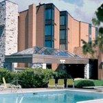 Hotel Gouverneur Rimouski