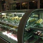 Elizabethan Desserts - Encinitas, CA