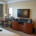 Room 3134