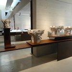 Museo Madinat Al-Zahra