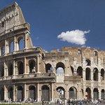 The Rome Limousine Service - Tours