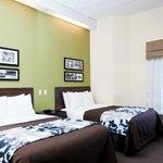 Sleep Inn Hagerstown