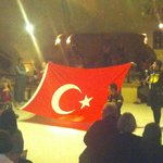 turkish night fantastic show all inclusive with drinks