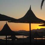Melia Sinai Sharm Resort & Spa