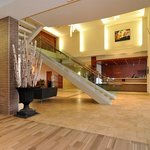 Photo of Best Western Plus Orangeville Inn & Suites