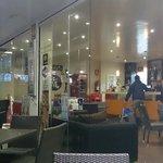 Photo of Musa Bar Cafeteria