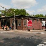 Doyle's in Jamaica Plain