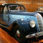 Museo BMW, Múnich