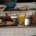 İstanbul Culinary Institute resmi