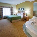 Foto de Country Inn & Suites By Carlson, St. Cloud West, MN