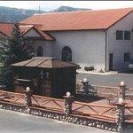 Gateway Inn & Suites Salida