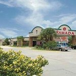 Welcome To Ramada Gulfport Airport