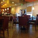 Foto de Sunflower Asian Cafe