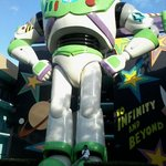 Sector Toy Story