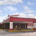 Welcome to the Ramada Queensbury/Lake George